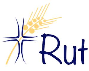 rut-logo-tk-projekte