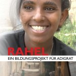Rahel-Projekt Logo