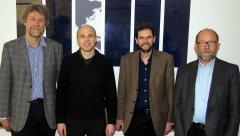 2014.02.26_AMP-Vorstand