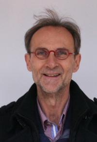 Patenge_Frans Wijsen
