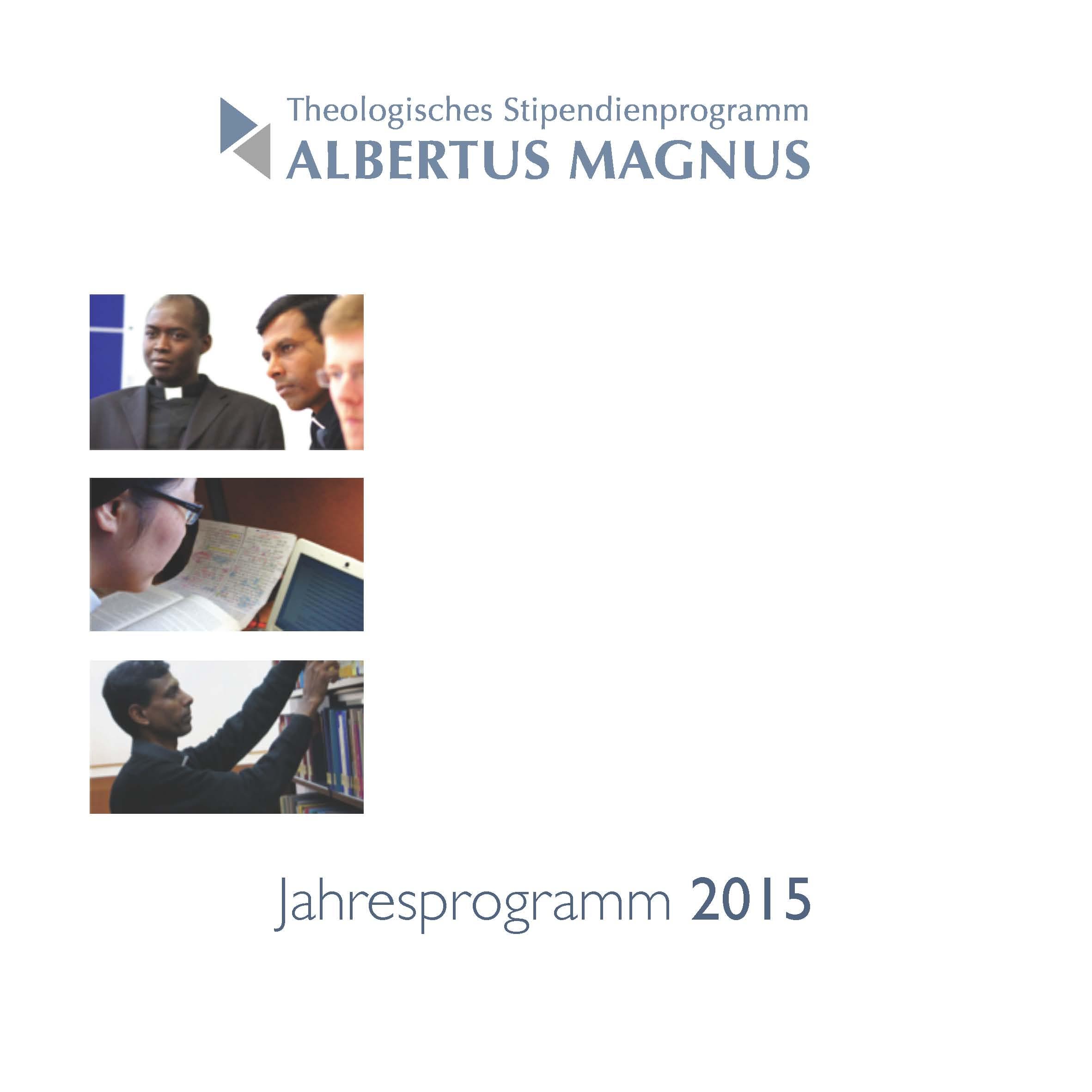 AMP-Jahresprogramm_2015_Seite_01