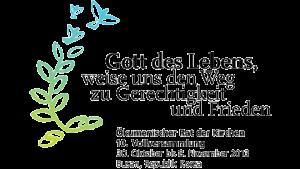Motto und Logo