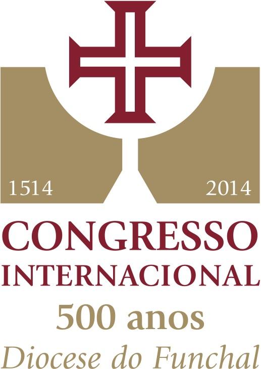 Congresso internacional 500 anos Diocese do Funchal