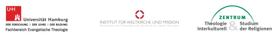Forschungskolloquium_2015.12.10-12