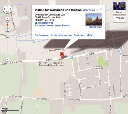 Google_Karte