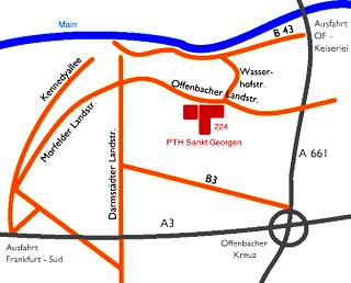 Karte_SG