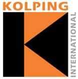Partner_Kolping