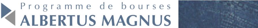 Programme_de_bourse