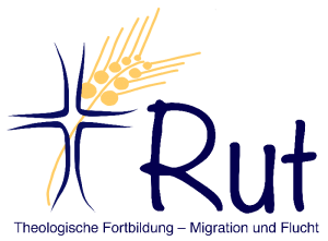 rut-logo-internet