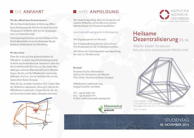 ST_2015_Heilsame_Dezentralisierung