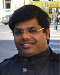 Stipendiaten_Antonisamy_Selvaraj