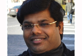 Stipendiaten_Antonisamy_Selvaraj_2