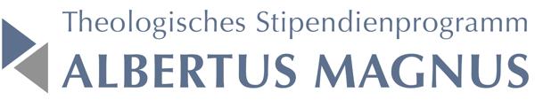 Stipendienprogramm Banner