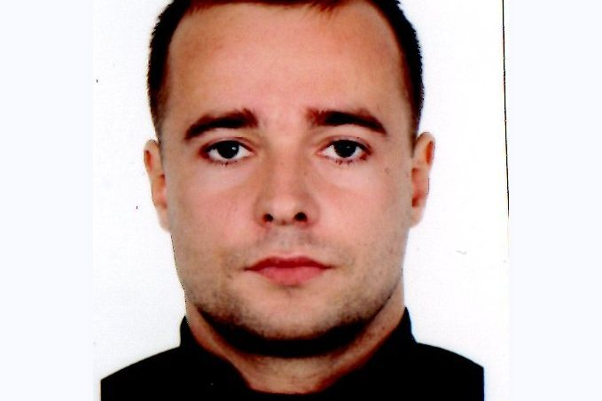 Yaroslava_AMP_2