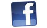 www.facebook.com/rahel.projekt