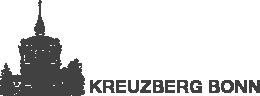 kreuzberg-bonn-logo