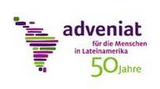 Partner Logo Adveniat