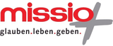 Partner Logo Missio