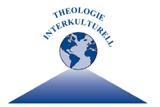 Partner Logo Theologie Interkulturell