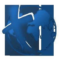 logo_weltkirche