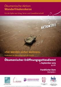pclm_gebetshilfe_plakat